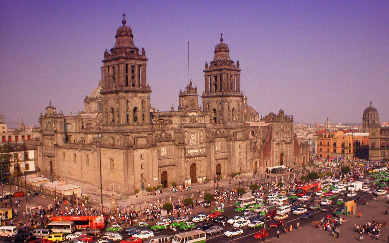 Mexican Wallpaper Hd Resolution « Firefox Wallpaper « Free