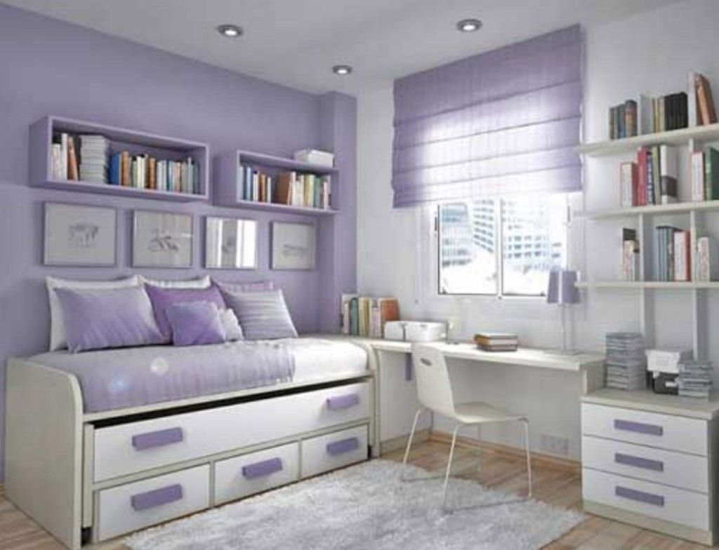 room furniture for teenage girl bedroom - Teen Girl Room Furniture