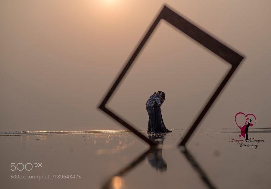 SAN by sanjoymahajanphotography
