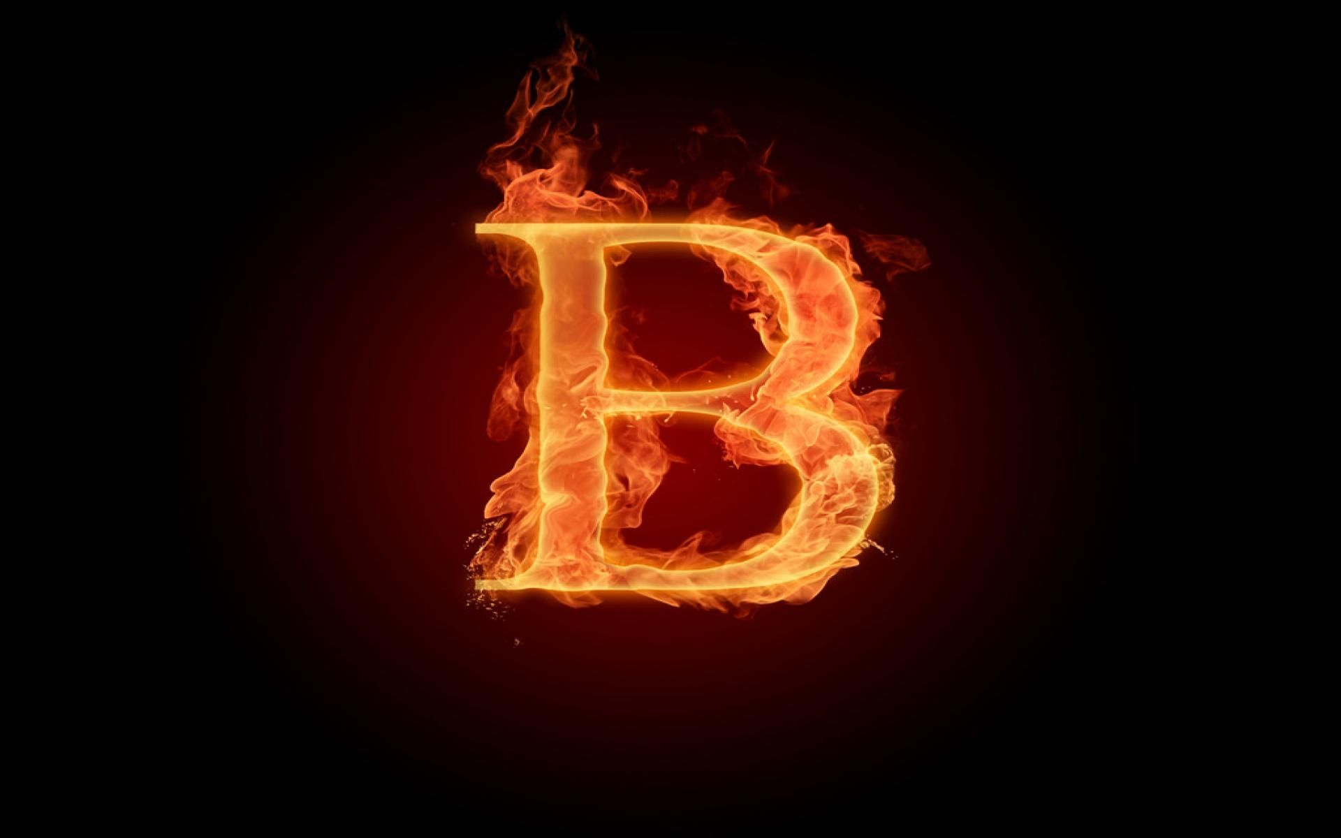Burning Love Hd Wallpapers: Pin By Jacque Diede On Letters/Alphabet Photography: ABC