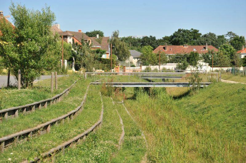 Http Www Nantes Amenagement Fr Medias Photo Les Noues 1415983735505 Jpg Landscape Design Landscape Architect Rain Garden