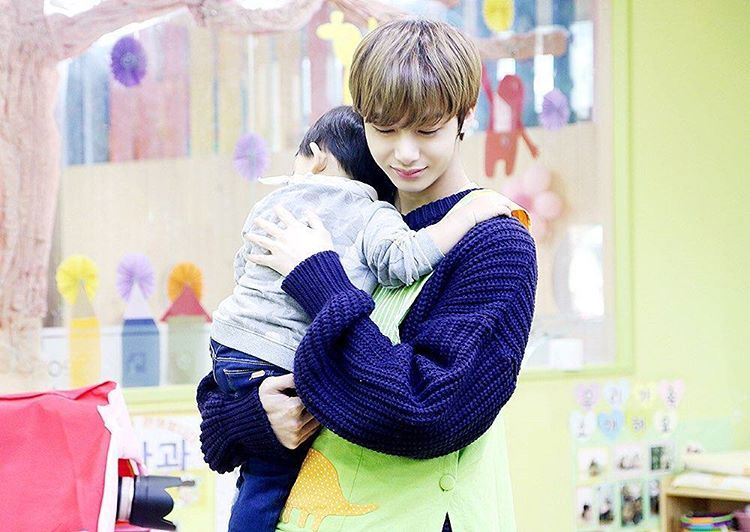 """Mi piace"": 54, commenti: 1 - Dararat Intun (@nam_monbebe) su Instagram: ""Hyungwon #MonstaX #몬스타엑스 #จูฮอน #Jooheon #주헌 #กีฮยอน #Kihyun #기현 #ชยอนู #Shownu #셔누 #มินฮยอก…"""