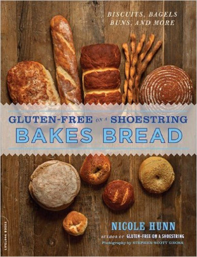 Gluten Free Ciabatta Bread Gluten Free More Recipe Gluten Free Cookbooks Bread Baking Gluten Free English Muffins