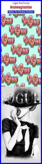 #90s #ecran #fond #ilustration #pinterestniches #runwayfashion #seo #VOGUE #womenssty 90s ilustration Vogue fond ecran #runwayfashion #seo #pinterestniches #womensstyle. vogue photography, vogue aesthetic, vogue covers, vogue india, vogue fashion, vogue vintage, vogue editorial,