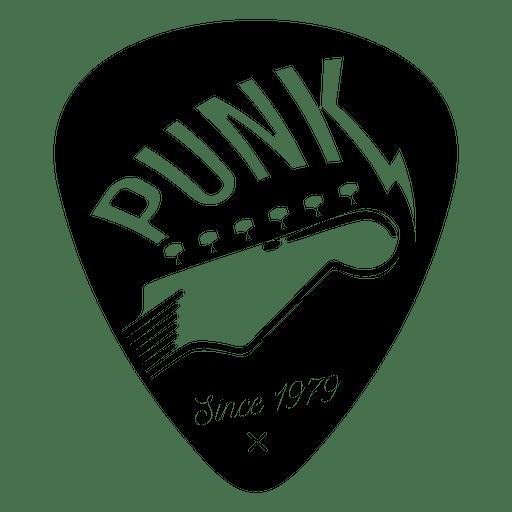Punk Logo Ad Sponsored Affiliate Logo Punk In 2020 Punk Alternative Rock Logos