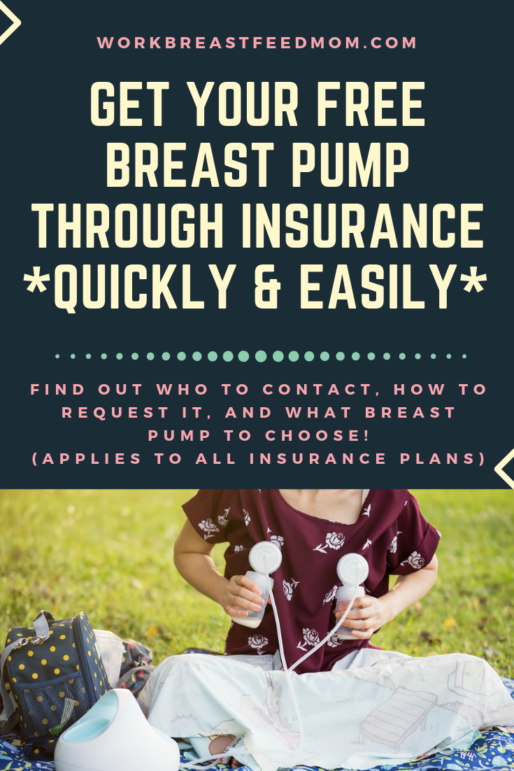 Pin On Pumping Tips
