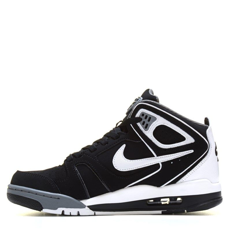 Men's Nike Shoes, Sneakers & Sandals. Air ...