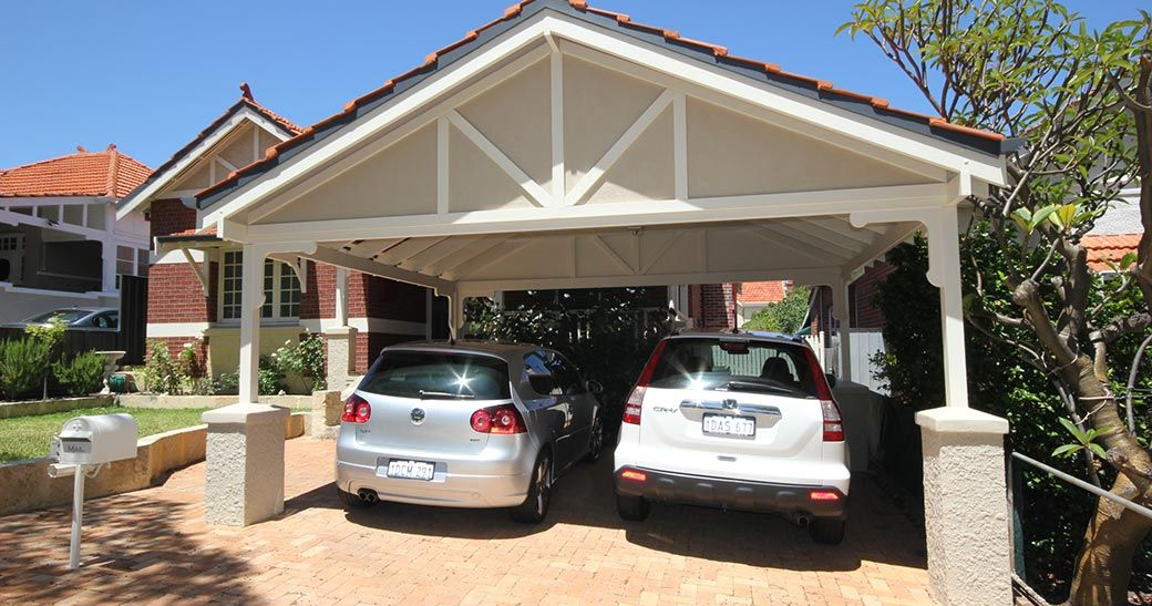 Gallery Carports Steel Timber Kits Patio Living Carport Designs Building A Carport Building A Deck