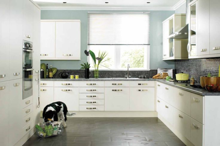 17 Best images about NYC KITCHEN PROJECT on Pinterest | Glass ...