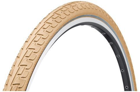 bike tyres at evans