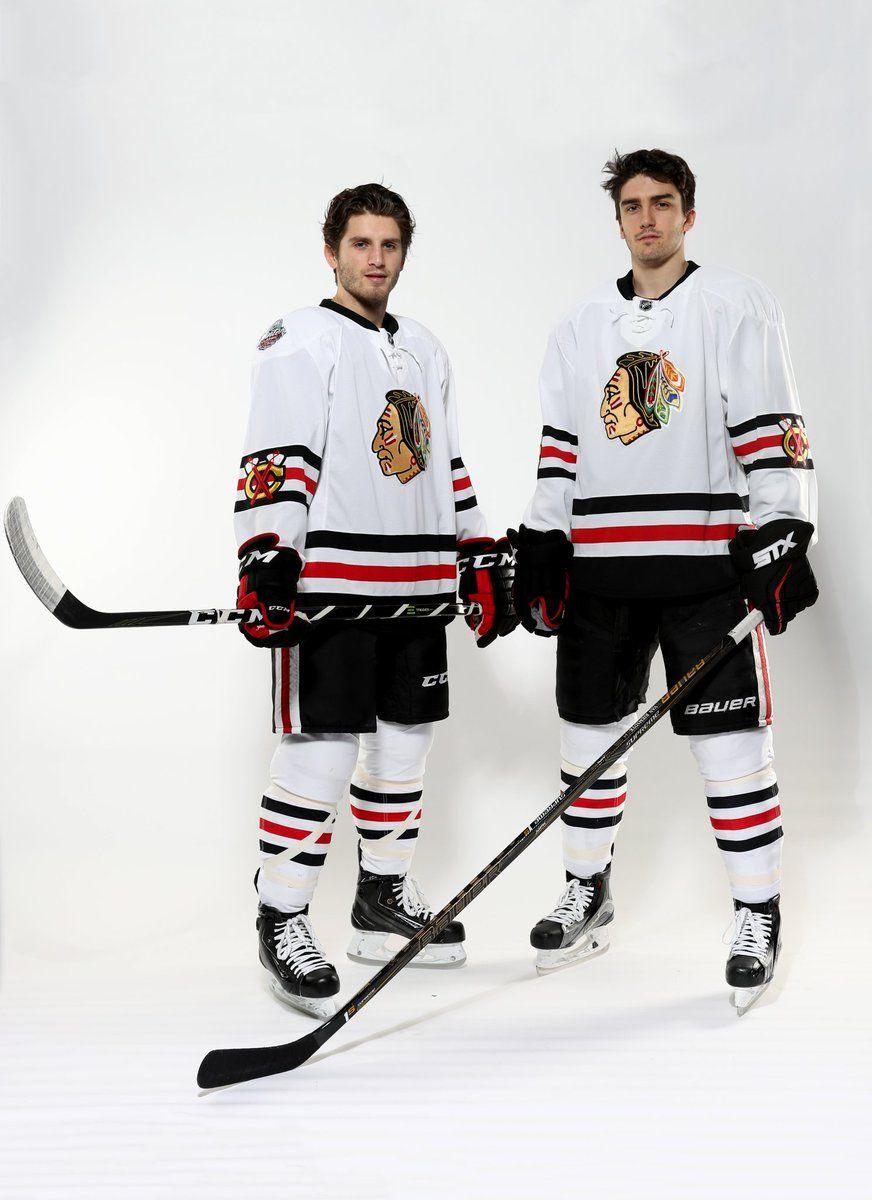blackhawks winter classic 2016 jersey