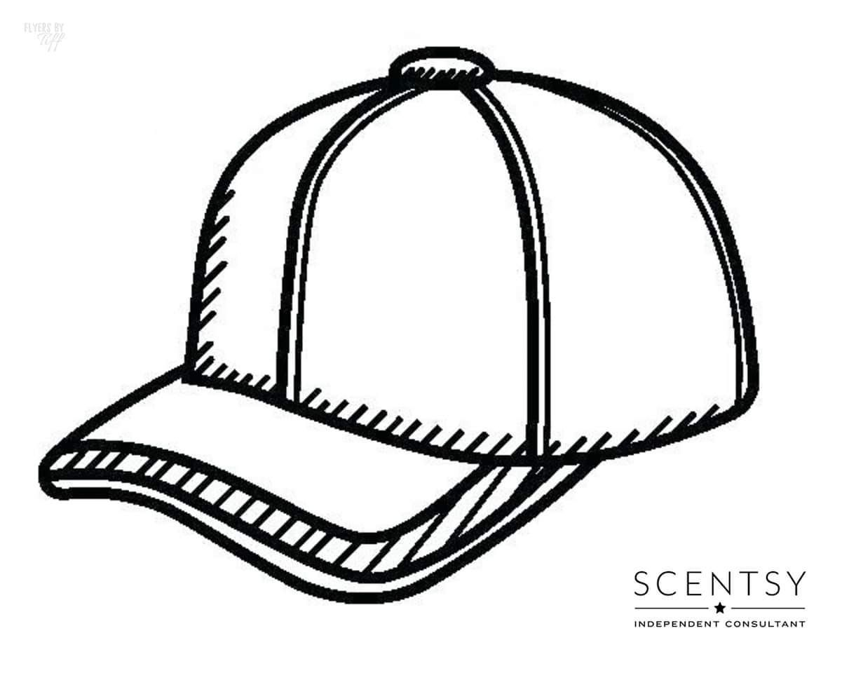Pin By Nettieteenytreasures On Scentsy Coloring Pages Super Coloring Pages Coloring Pages Pattern Coloring Pages
