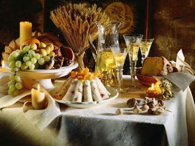 Buena comida y buena presentación !!!