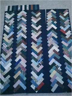 12 Quilts: Pioneer Braid is quilted! | Braided quilt patterns ... : pioneer quilt patterns - Adamdwight.com