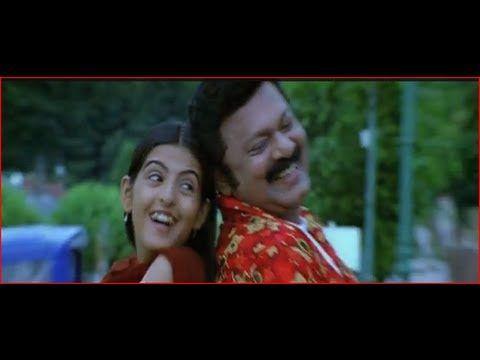 16 Yella Manasu movie songs - Nenadige Runam Song - Amrita Prakash, Bhanupriya - http://best-videos.in/2012/11/27/16-yella-manasu-movie-songs-nenadige-runam-song-amrita-prakash-bhanupriya/