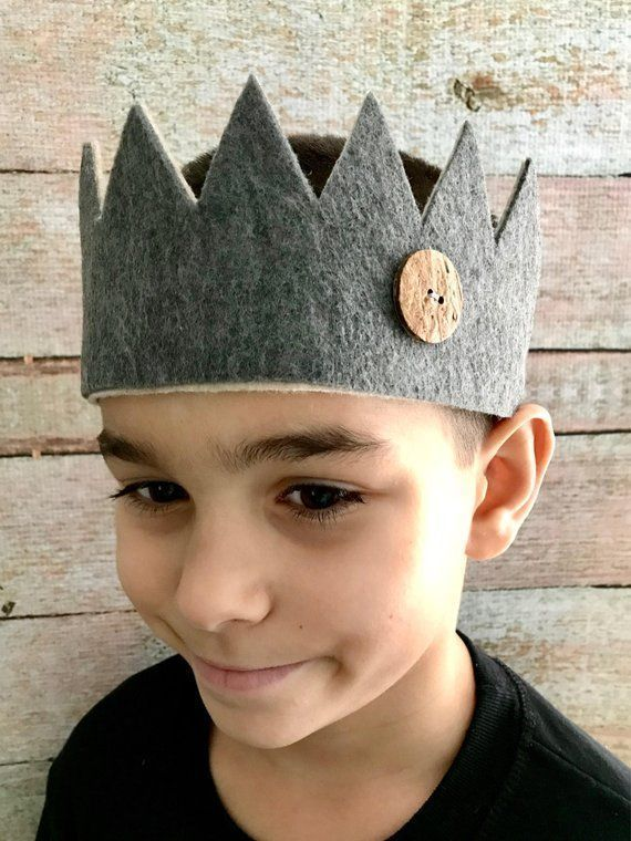 Boy Birthday Crown - Grey Felt Crown, First Birthday Crown, Birthday Crown Boy, Child Birthday Crown, Kid Crown, Baby Crown, Boy Birthday #feltcrown Boy Birthday Crown - Grey Felt Crown, First Birthday Crown, Birthday Crown Boy, Child Birthday Crown, Kid Crown, Baby Crown, Boy Birthday #feltcrown Boy Birthday Crown - Grey Felt Crown, First Birthday Crown, Birthday Crown Boy, Child Birthday Crown, Kid Crown, Baby Crown, Boy Birthday #feltcrown Boy Birthday Crown - Grey Felt Crown, First Birthday #feltcrown
