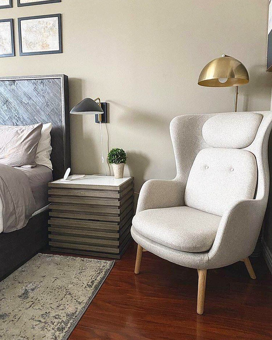 So inspired by this gorgeous cozy corner! We always love seeing how our clients style their EM furniture . #customersnap #eternitymodern #interiordesign #cornerofmyhome #lifestyle #LoungeChairs #homedecor #livingroomdecoration #livingroomdecor #livingroomfurnitures #decorlivingroom #furnitureslivingroom #homedecoration #garden #homedecorideas #livingroomideas #homedecorating #homewalldecor #decor #wallart #interiordesign #livingroomdecortips #interior