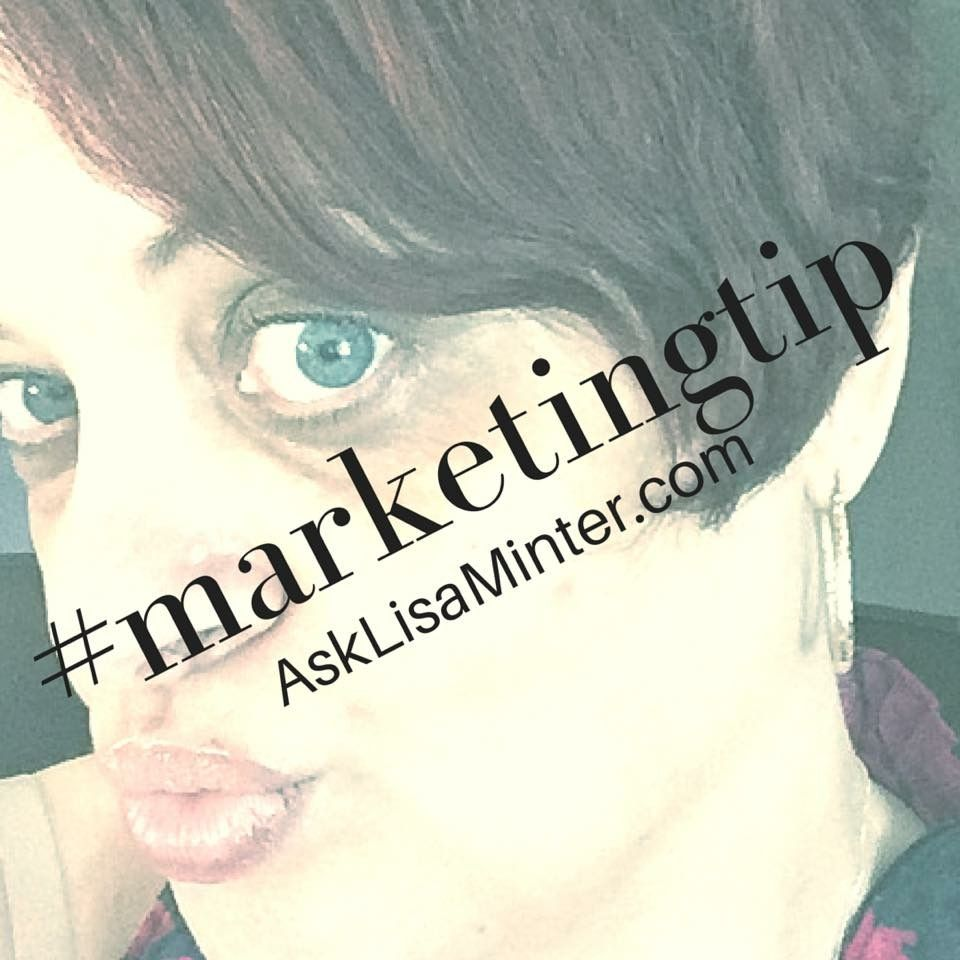 Need great online marketing tips for your network marketing business?  Get my free 30 day online marketing course...http://30DaysToSuccess.info