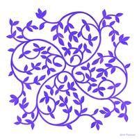 "Stunning ""Celtic"" Artwork For Sale on Fine Art Prints"