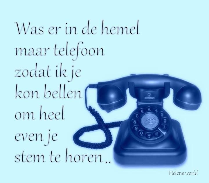 helens world spreuken Telefoon | Spreuken | Pinterest helens world spreuken