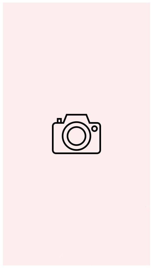 templates instagram stories indonesia sekolah bingo