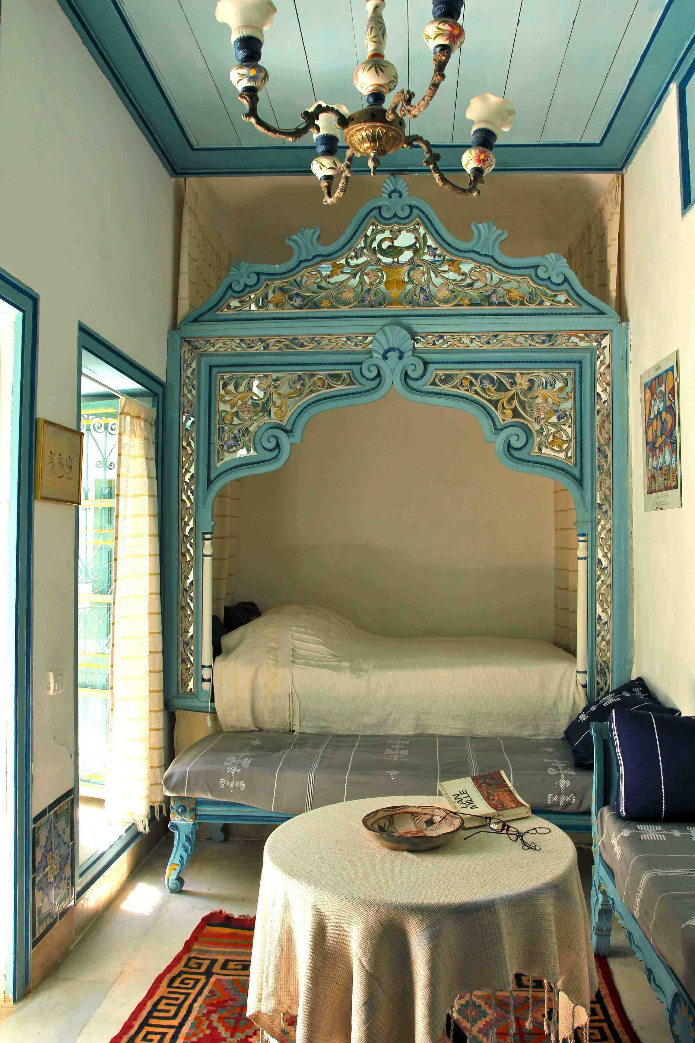 Img 3125 Light Jpg 2304 3456 Moroccan Room Antique Decor Bedroom Home Decor
