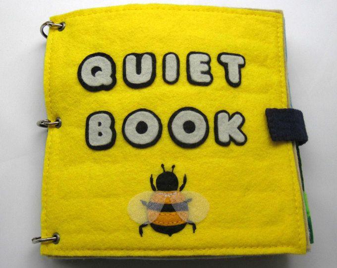 Calme Livre Livre D Eveil Livre D Activite Enfant En Bas