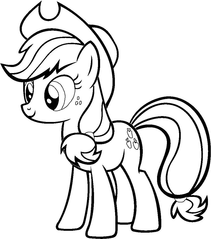 Princess Applejack Coloring Pages Through The Thousand Photographs Online Concerning Prin My Little Pony Coloring Unicorn Coloring Pages Horse Coloring Pages