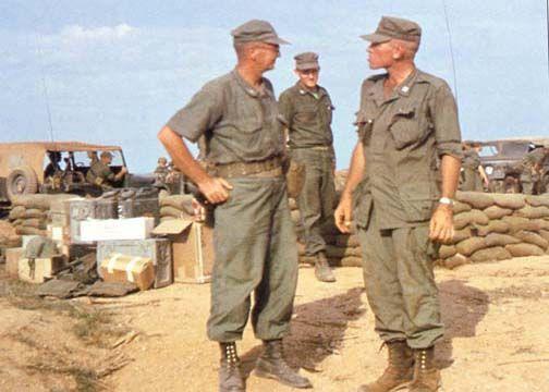 559e548e9a1 U.S. advisors in Vietnam