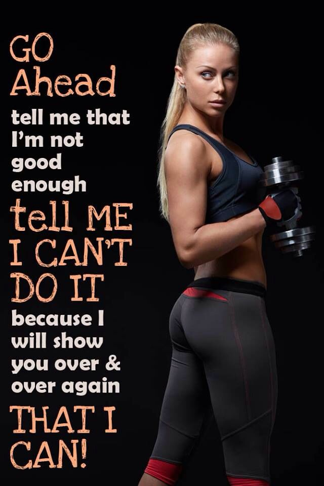Pin By D Mm On Stay Motivated Workout Motivation Women Fitness Motivation Health Fitness Motivation