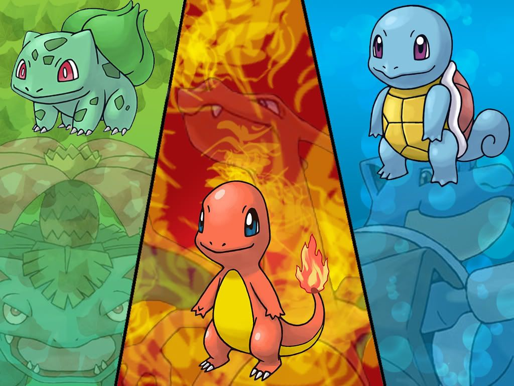 Good Wallpaper Minecraft Pokemon - a7a8ecc08256354e08709e842d06d7a6  2018_464516.jpg