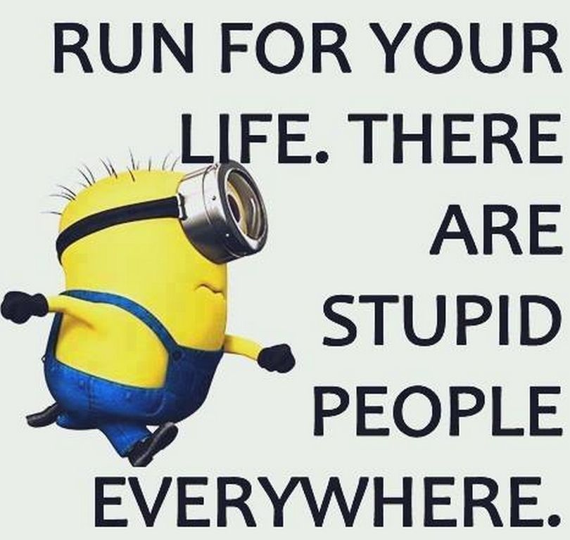 Lol Minion gallery of the hour (07:41:38 PM, Tuesday 08, March 2016 ) – 10 pics