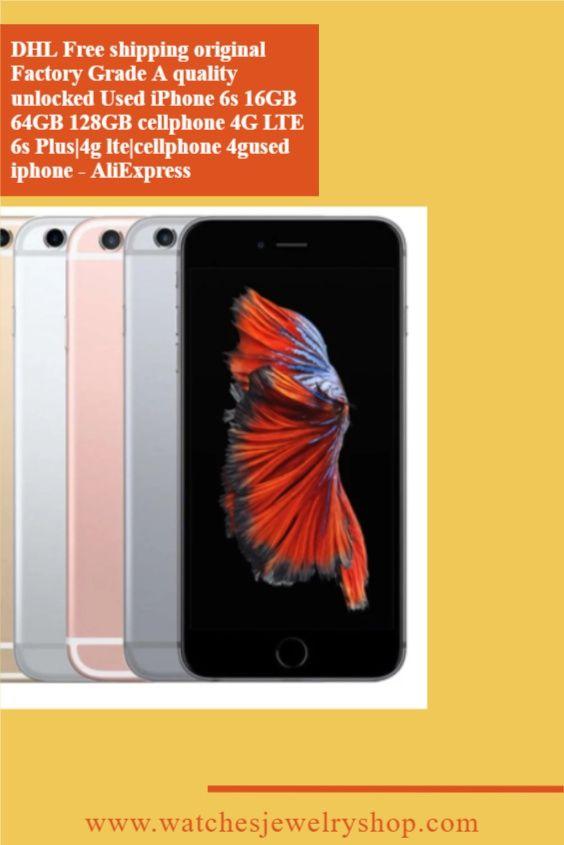 80 Phones Electronics Ideas Phone Smartphone Smartphones For Sale