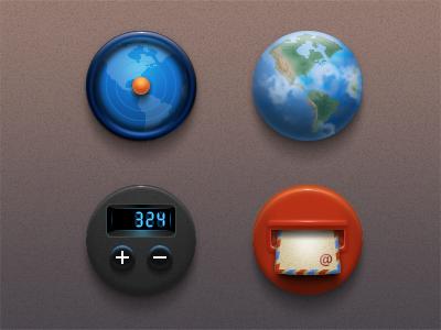 icooooon 2 Simple icon, Icon design, Launcher icon