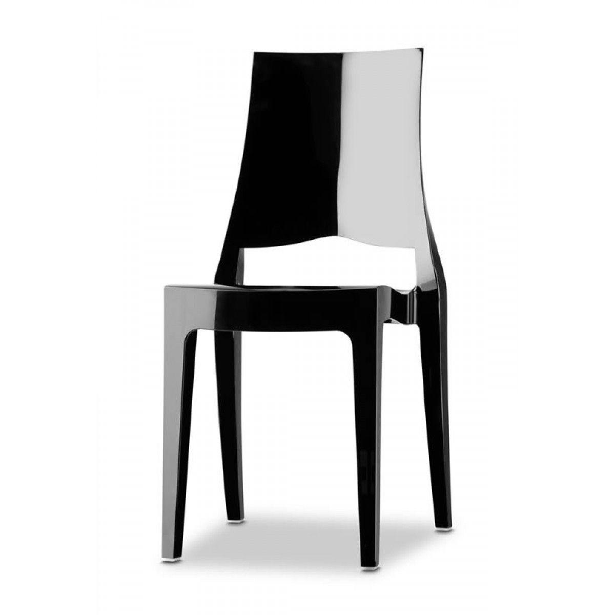 Pin Di Infinity Furniture Su Polycarbonate Chairs Sedie In Policarbonato Sedia Policarbonato Sedie Accessori Da Bagno