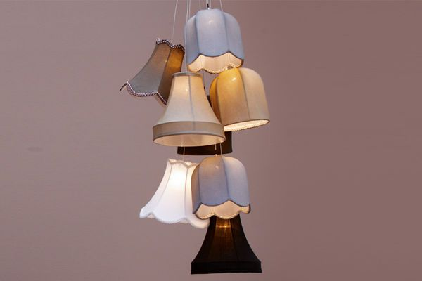 gorgeous ceiling lights