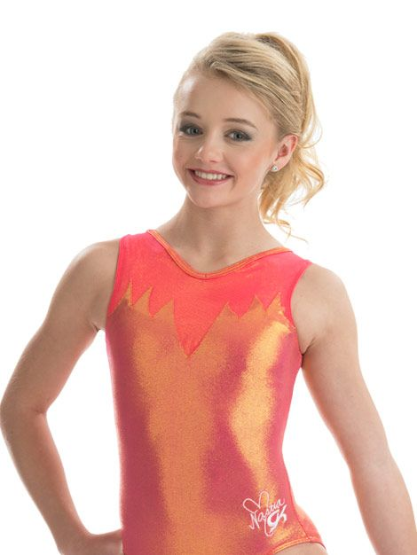Pin by Lilly on Leotards   Competition leotard, Gymnastics