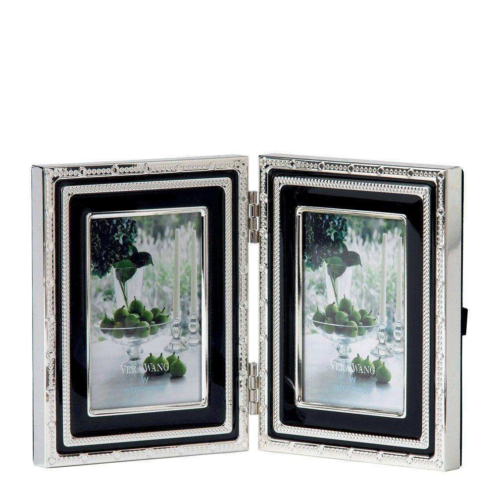 Fantastisch Picture Frames 2x3 Galerie - Benutzerdefinierte ...