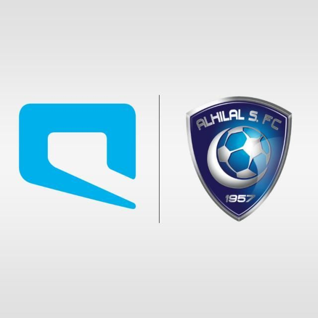 Joint Press Release Al-Hilal and Mobily agree to terminate the - sponsorship agreement