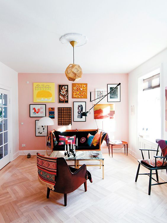 New Home Decoration Best Home Decoration Tips After Moving