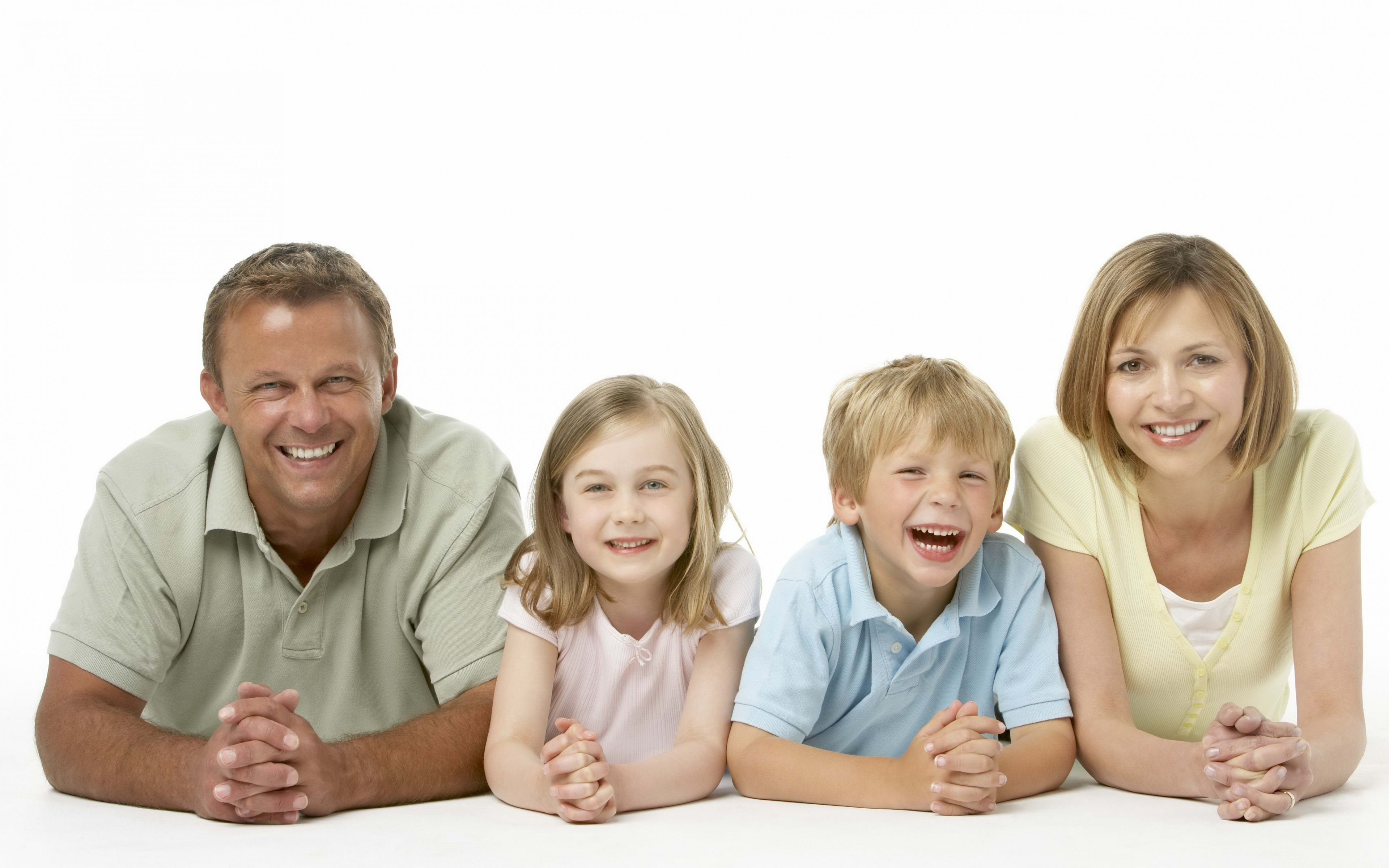 Happy Family Wallpaper Album X Wallpaper Download Life Insurance Policy Universal Life Insurance National Life Insurance