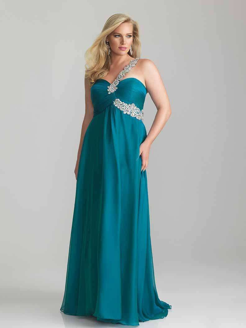 Night moves w plus size prom my style pinterest plus size