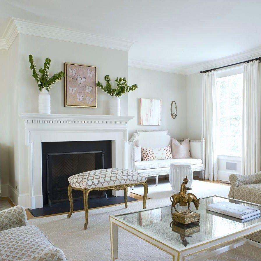 Benjamin Moore Paint Colors Gray Elegant Nine Fabulous Benjamin Moore Warm Gray Paint Colors Warm Grey Paint Colors Grey Paint Living Room Warm Gray Paint
