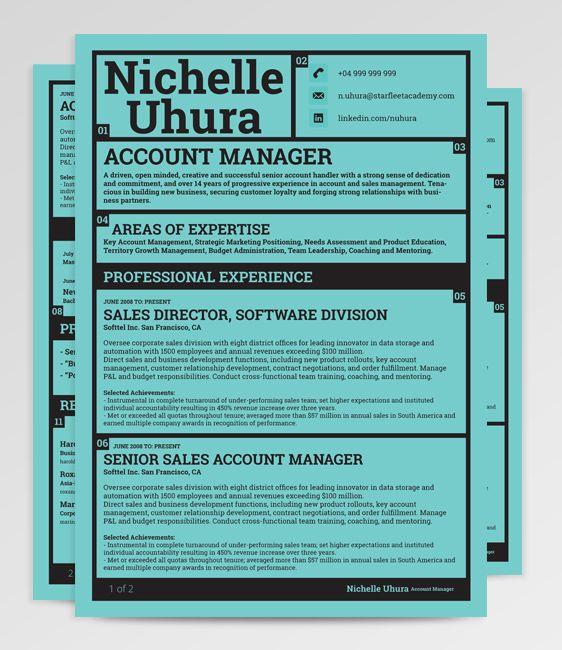 Azha Resume Template   t/Ey6A7FrcBJ   t/1UZudomqyU - sample resume sales territory account management