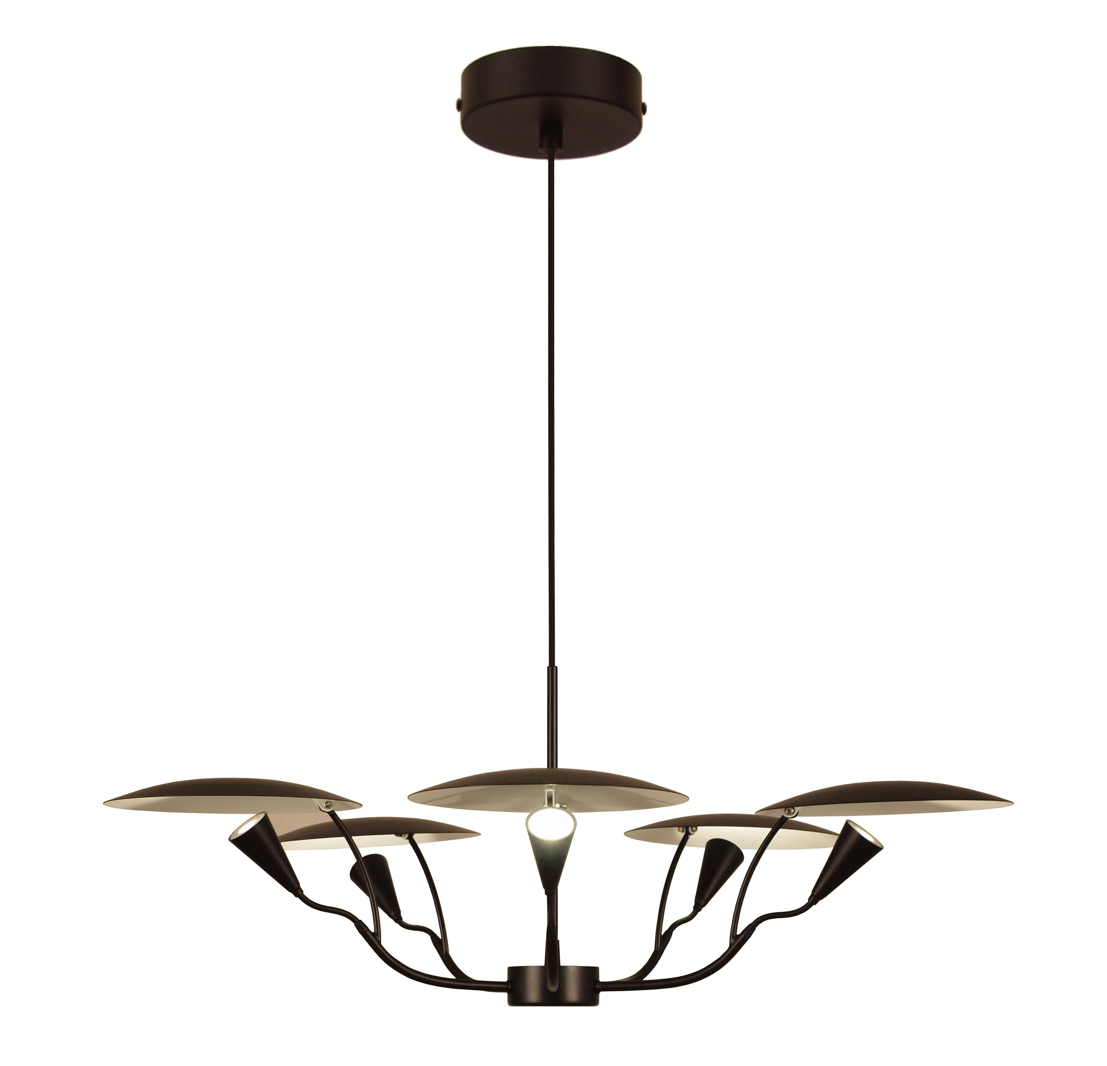 companies ten top collection amazing fabulous lighting s in with
