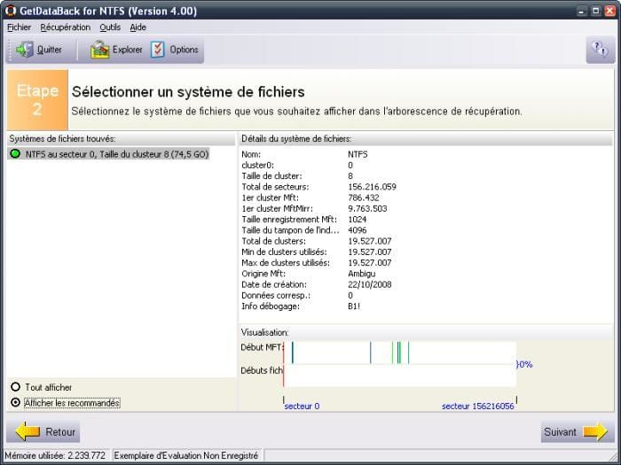 Softinterface Convert Powerpoint V Keygen Pms  Kaepoget