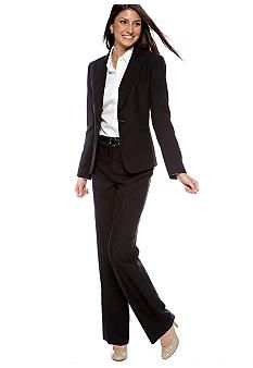 business casual doesn't have to be taken literally