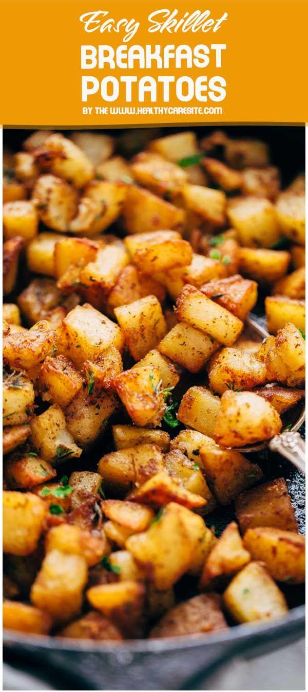 Pin On Potatoes