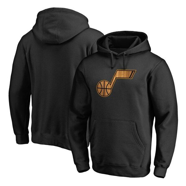 Sig-sauer-Logo Hoodie for Men Heavy Blend Pullover Sweatshirt Hoodie Sweater Sportwear