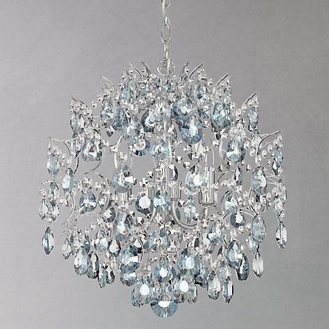 231571458alt5 475475 new room option 2 pinterest buy john lewis baroque crystal chandelier from our ceiling lighting range at john lewis aloadofball Image collections